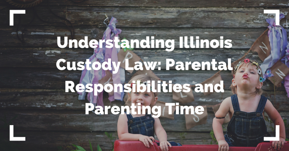 illinois-custody-law