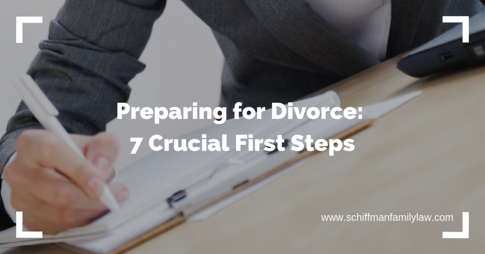 SFL_BLOG POSTS_PREPARING FOR DIVORCE.png