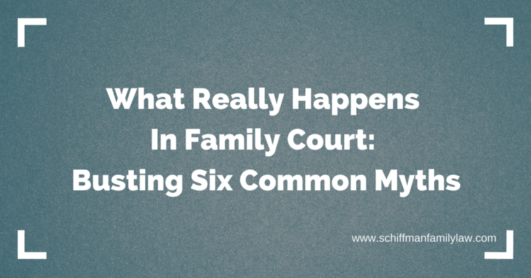 Family+Court_Six+Common+Myths.png