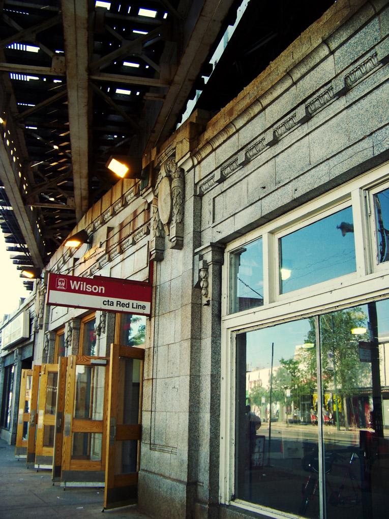 KyleHanson_CreativeBoulevardsKyleHanson_Chicago0607.jpg