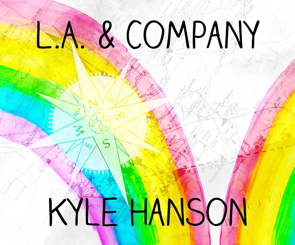 LA & Company