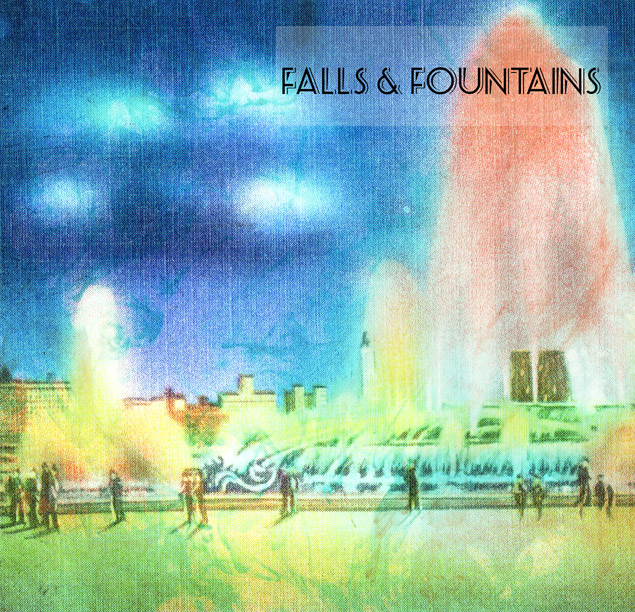 KyleHanson_CreativeBoulevardsfountains and falls copy.JPG