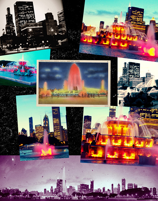 KyleHanson_CreativeBoulevardsbuckingham fountain night light show.jpg