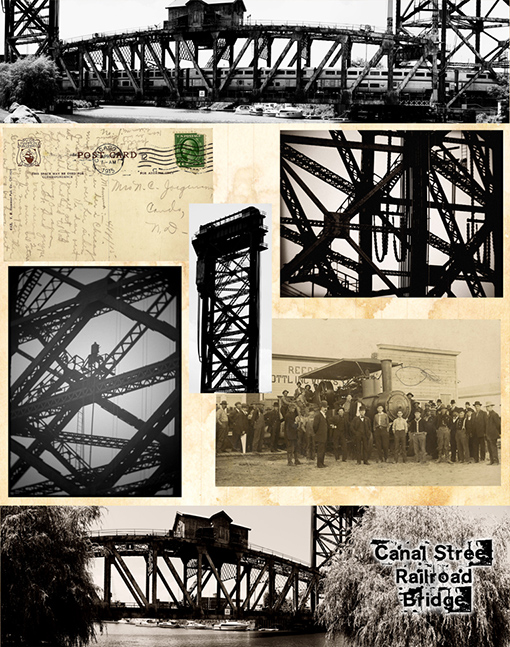 KyleHanson_CreativeBoulevardscanal street railroad bridge 2.jpg