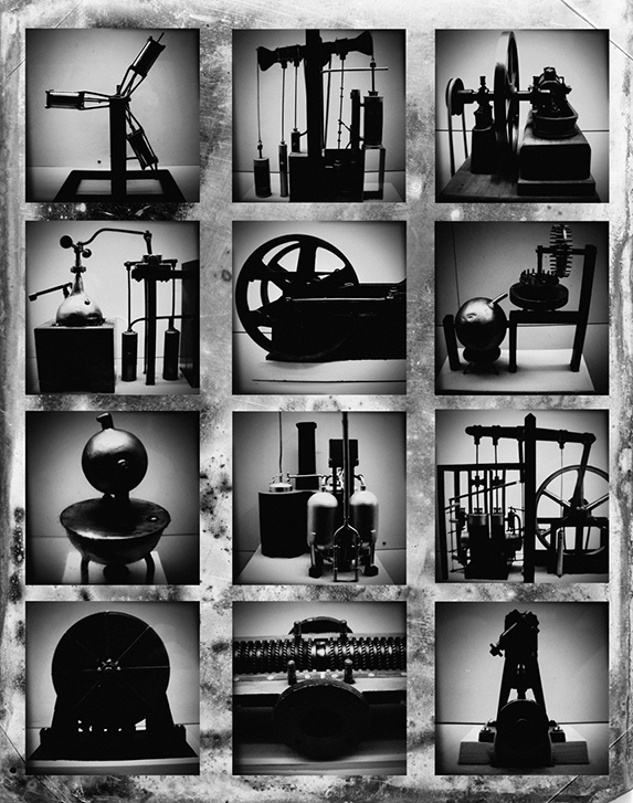 KyleHanson_CreativeBoulevardsmuseum of science and industry engines and gears.jpg