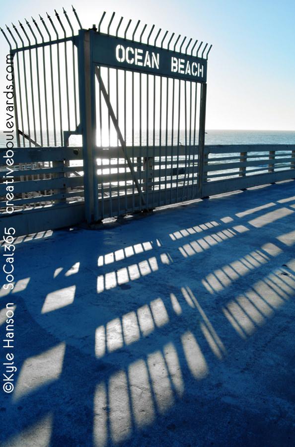 KyleHanson_CreativeBoulevardsocean beach.jpg