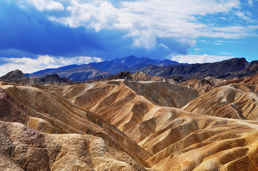 KyleHanson_CreativeBoulevards_DSC_0029_Death_Valley.jpg