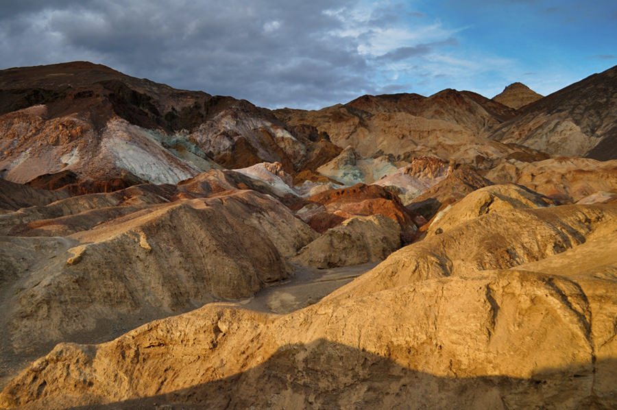 KyleHanson_CreativeBoulevards_DSC_0423_Death_Valley.jpg