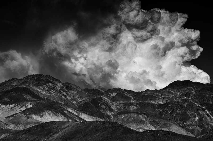 KyleHanson_CreativeBoulevards_DSC_0675 2_Death_Valley.jpg