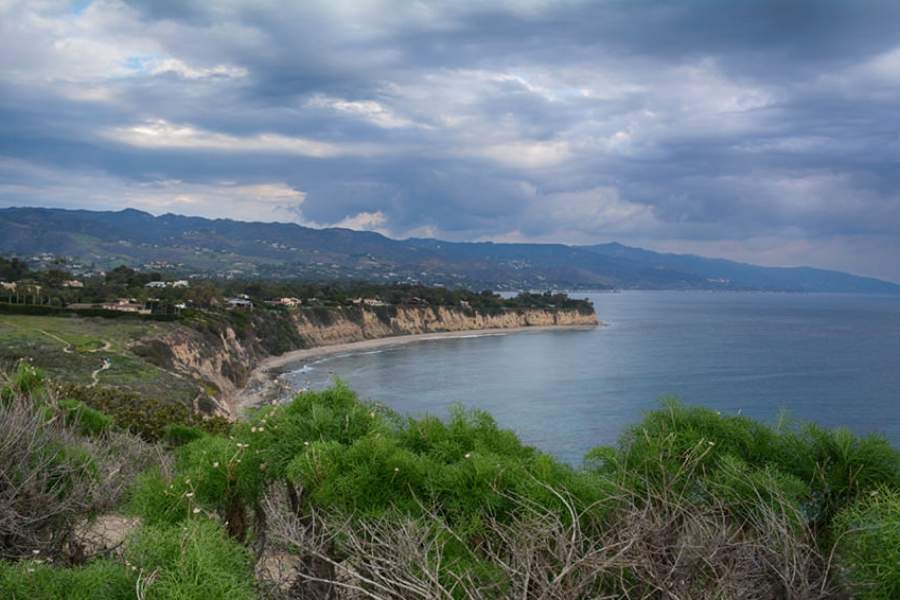 Point Dume Nature Preserve