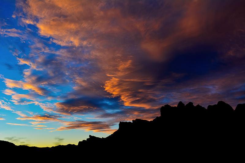 KyleHanson_CreativeBoulevards_Nevada_DSC_8932 2.2.jpg