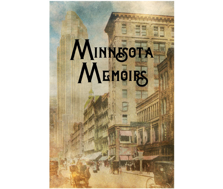 Minnesota Memoirs