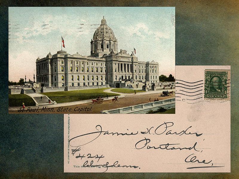 Kyle_Hanson_Creative_Boulevards_Saint Paul Capitol Postcard Spread 3.jpg