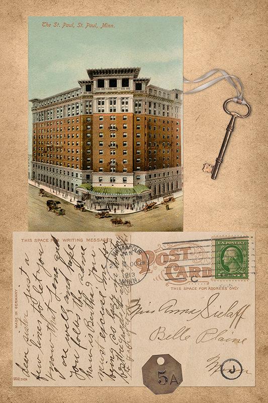 Kyle_Hanson_Creative_Boulevards_Saint Paul Hotel Postcard Spread.jpg