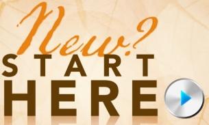 new_start_here_900x300(2).jpg