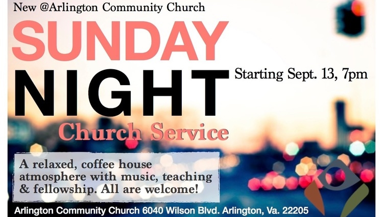 Sunday night service.jpg