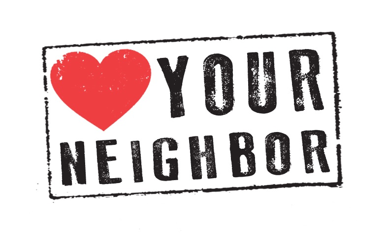 2017, JAN-MAR - A series through 1 John, learning what it means to love your neighbor as yourself.