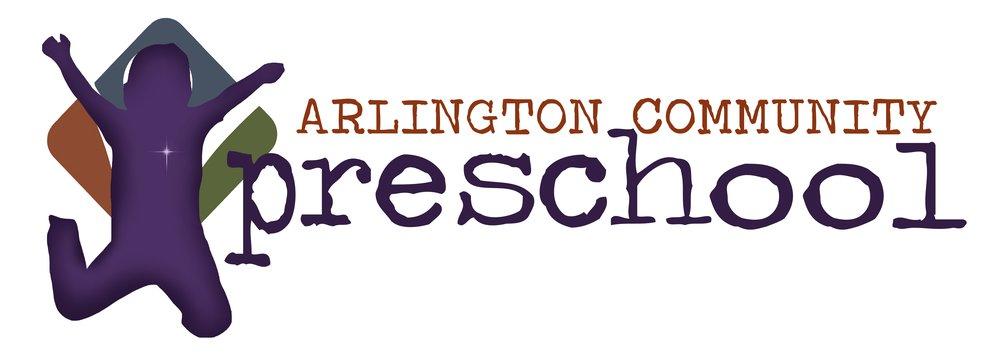 Preschool logo 1 (2).jpg