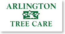 Arlington Tree Care