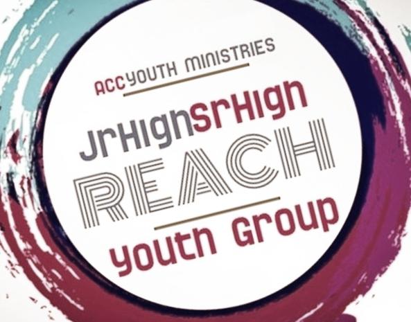 Reach Youth Logo.jpg