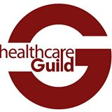 Welcome to Denver's chapter of the Healthcare Guild, a not-for-profit grassroots organization of licensed mental and medical healthcare professionals as well as students-in-training.  Click on the link to FIND A MEDICAL HEALTHCARE PROVIDER, or to FIND A PSYCHOTHERAPIST, or to view LGBTQIA RESOURCES specific to Denver.  You can also click these same links along the top of any page.