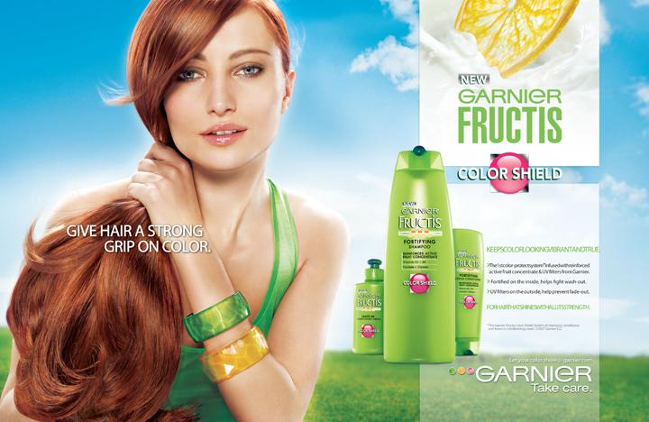 Fructis_ColorShield_lowres.jpg
