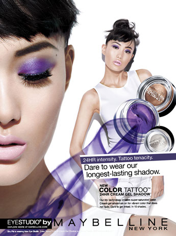 maybelline_color_tattoo_shupei_flat.jpg
