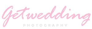 GET婚 | getwedding photography