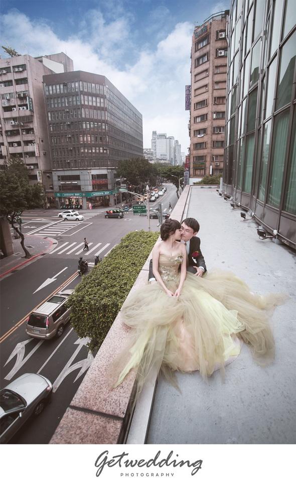 Tim + Sole | 華泰王子飯店