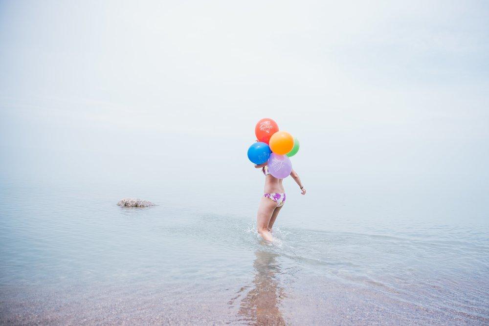 beach-party-balloons_4460x4460.jpg