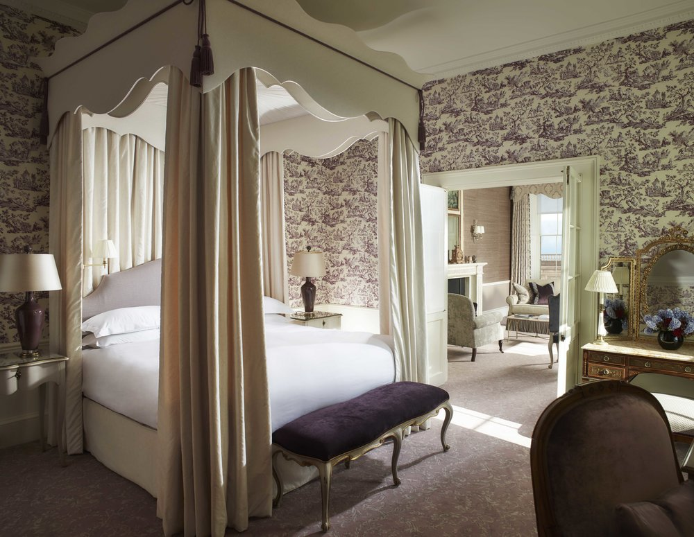 CLIVEDEN_Rooms - Shrewsbury Deluxe Suite - CH.jpg