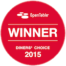 Le Malt Opentable Award.png