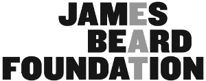 Le Malt James Beard Foundation.jpg