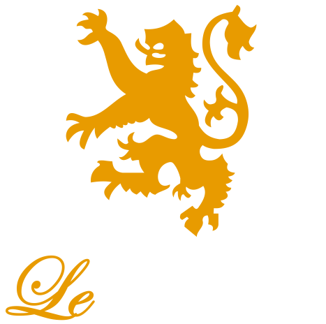 Le Malt - Brown Spirits | Wine Lounge & Bar