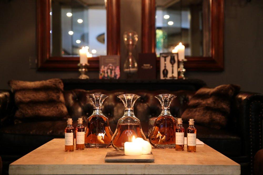 Hennessy_Le_Malt_10-4-17-28.jpg