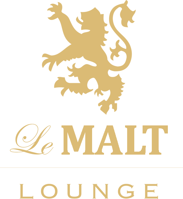 Le Malt Lounge - Restaurant & Bar