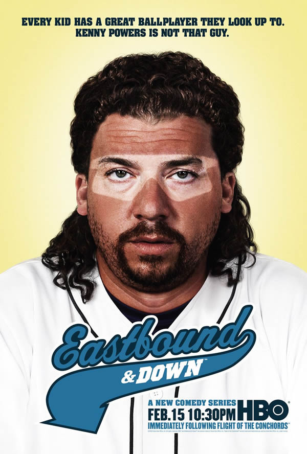 eastbound_and_down_poster_02.jpg