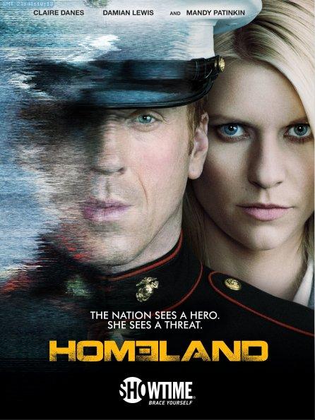 Homeland s1 Poster 001b_595.jpg
