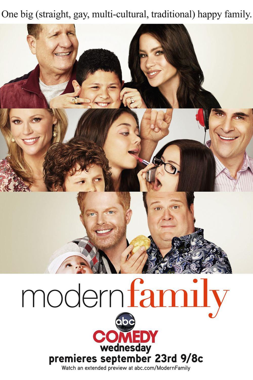 modern_family_poster_p_2013.jpg