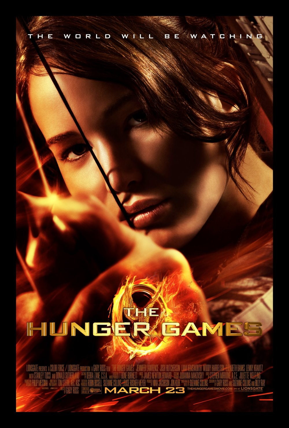 The-Hunger-Games-Poster.jpg