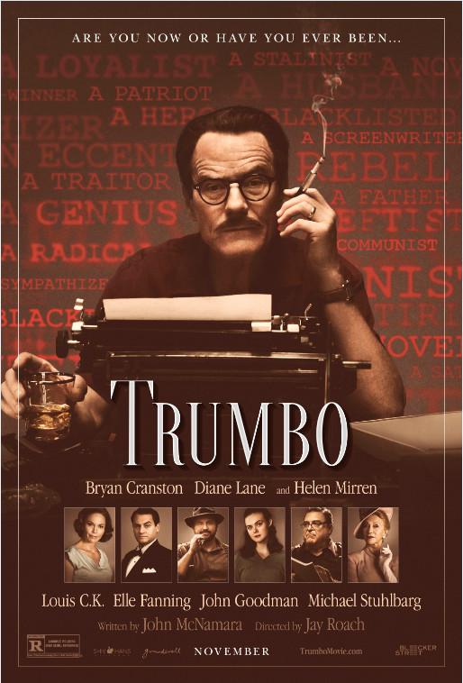 trumbo-one-sheet.jpg