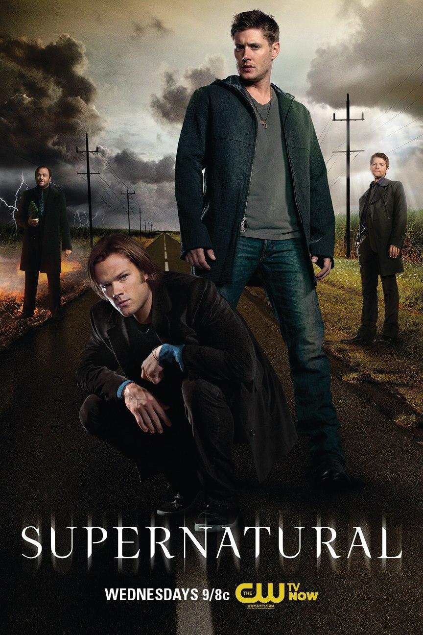 Supernatural-season-8-poster.jpg