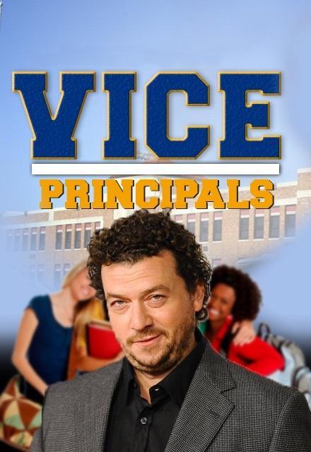 viceprincipals.jpg