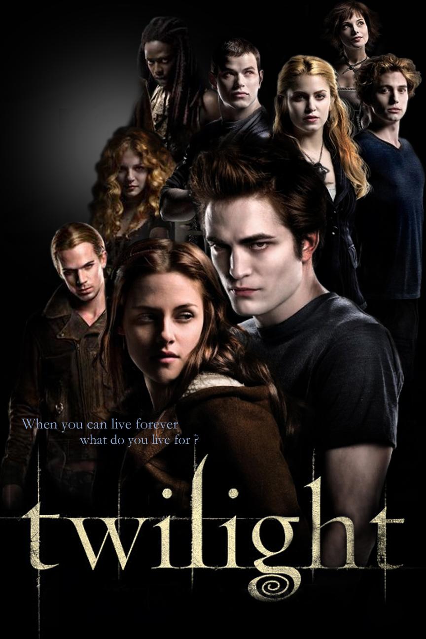 twilight_poster_by_brucas.jpg