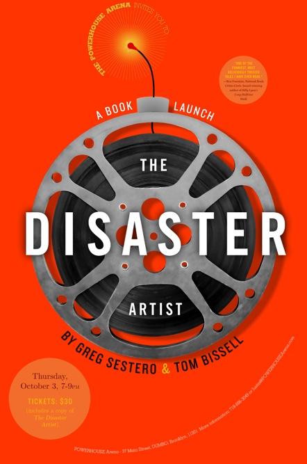 Disaster-Artist-poster.jpg