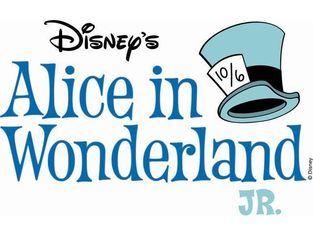 alice-logo.jpg