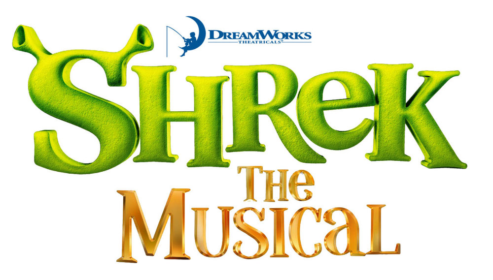 CMT-Shrek-The-Musical-1300x740-9c259b5a2c.jpg