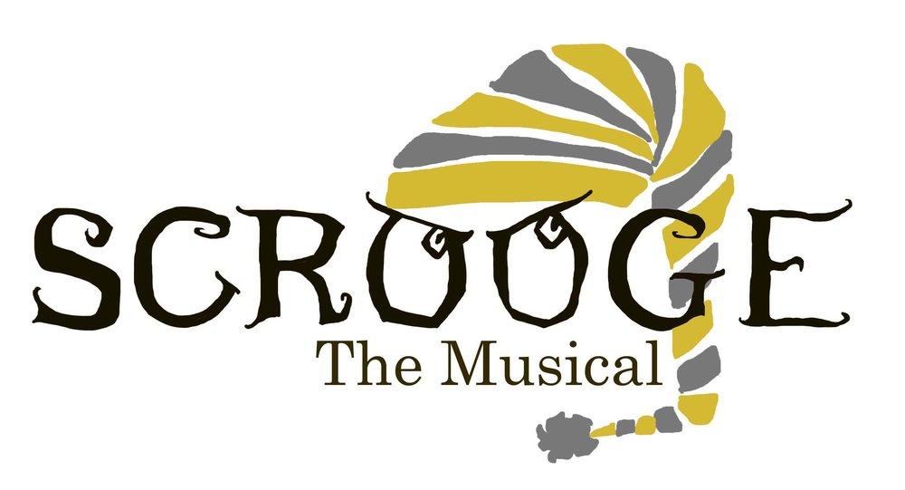 scrooge logo02.jpg