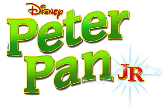 PeterPanJR-Logo.jpg