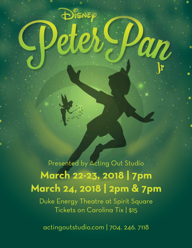 PeterPanJrPerformance-2.png